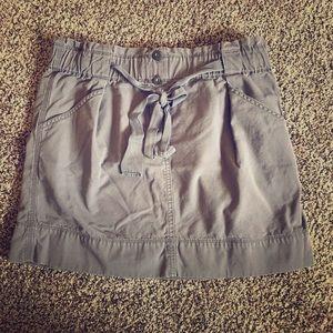 🌸Old Navy🌸 Skirt